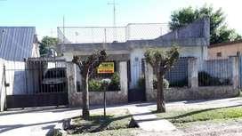 Moreno a mts Av Fahy Casa en venta escritura imp dia OPORTUNIDAD