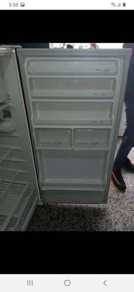 Reparacion mantenimiento haceb challenger mabe -Sevicios de reparacion neveras lavadoras nevecones secadoras al WhatsApp
