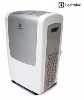 Aire Acondicionado ELECTROLUX Portátil 12000BTU 110V