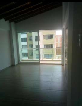 Vendo bodega en laureles 4 piso sin ascensor