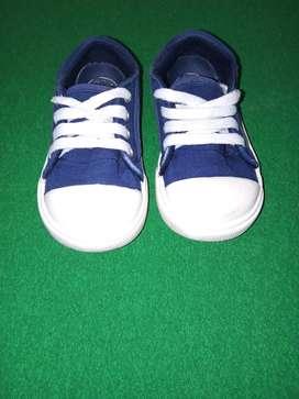 Zapatillas Cheecky