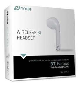 Auriculares Bluetooth Inalambricos Airpods