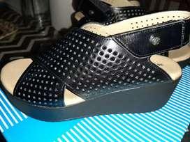 Zapatos Nuevos Fragola