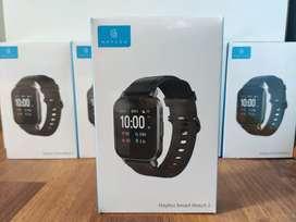 Smartwatch 2 Haylou