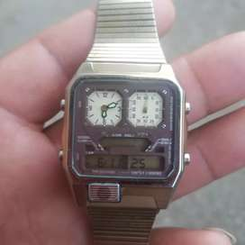 Bendo reloj marca zitizen de colección como Nuebo