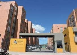 Apartamento Girasoles Reservado Facatativá