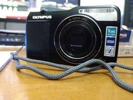 Vendo Camara digital Olympus VG-170: