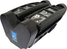 Se vende luz big diper lm30 en buen estado
