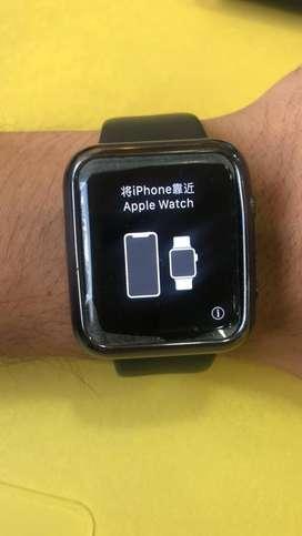 Apple Watch semi nuevo