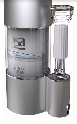 Vendo purificador de agua nuevos a 10000