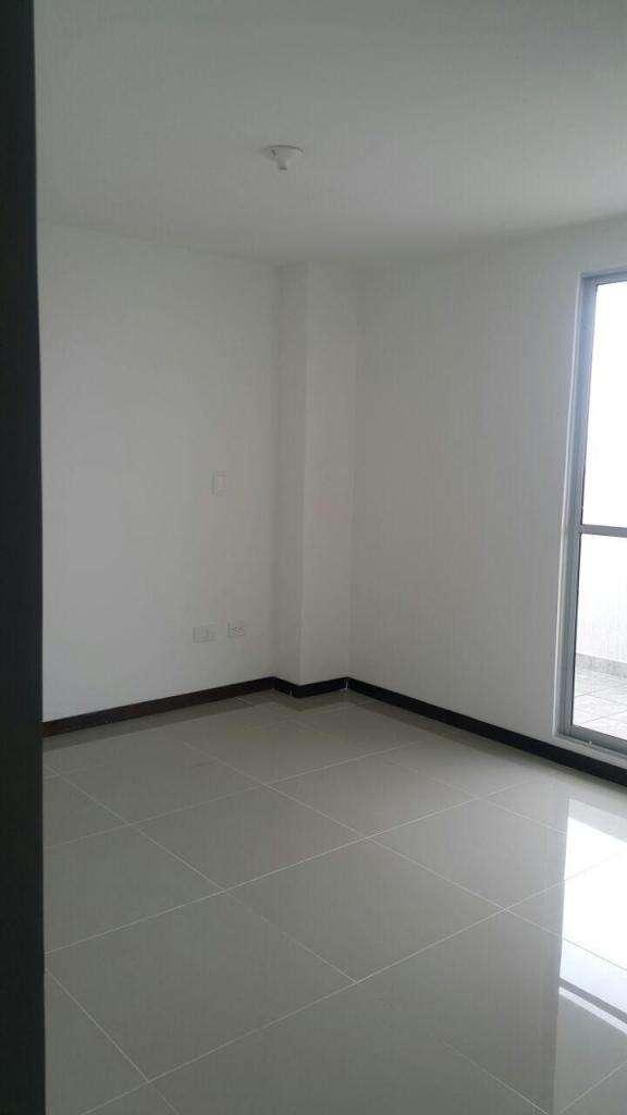 Apartamento en venta cerca de UNICENTRO 2000-582 - wasi_619246 0