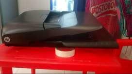 REPUESTO PARA HP 8600 PLUS NO TIENE FLEX