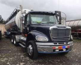 Freightliner M2 112 año 2011