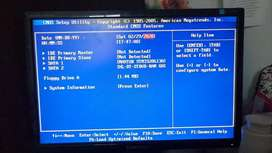 Asistencia remota para computadores