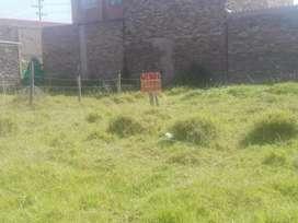 Se venden lotes en Sogamoso Boyacá