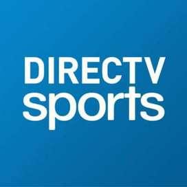 Antenas de Directv, Accesorios