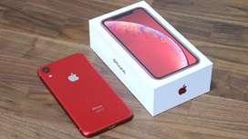 Vendo iphone XR 10/10
