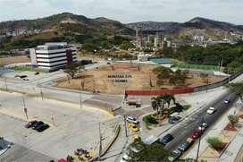 Vendo Terreno Urbanizado de 7.024m2 en San Eduardo