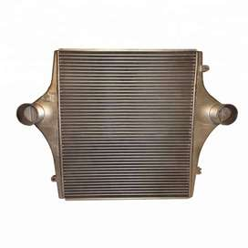OFERTA INTERCOOLER SHACMAN F3000