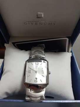 Reloj Givenchy 9409-33