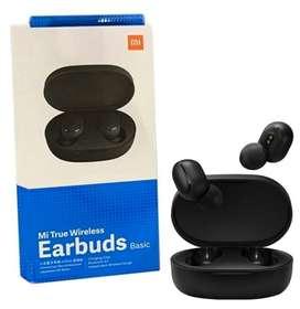 Auricular xiaomi earbuds airdots