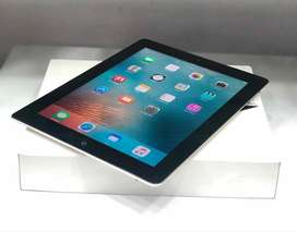 Tablet Apple iPad Wi-fi - Celular - 3ra Generación 64gb 9.7
