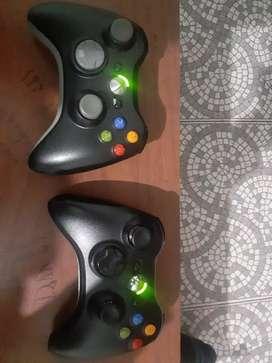 Venta de Xbox 360