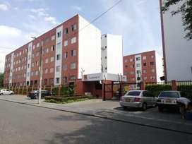 Vendo Apartamento Caney