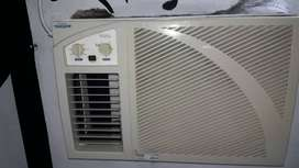 Venta de aire acondicionado de ventana