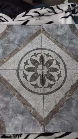Ceramico de 33x33