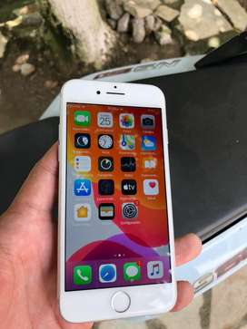 Iphone 7 de 32 gigas