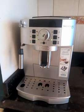 Cafetera DeLonghi Italiana