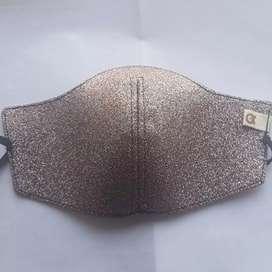 Venta de Tapabocas con Careta, Sencillos, Con Válvulas y Caretas Protectoras y tapabocas personalizados.