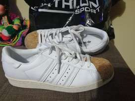 Remato Zapatillas Adidas Superstar