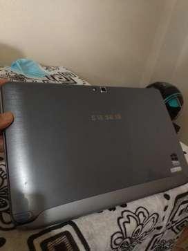 Tablet computador Samsung ativ