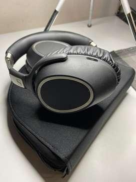 SENNHEISER PXC 550 Noice Cancelling