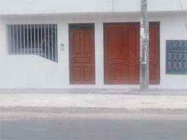Alquiler Local Comercio, Ofic O Vivienda