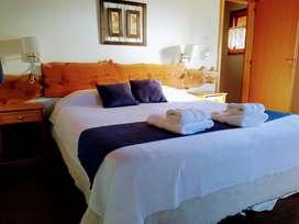 Apart hotel / hostel