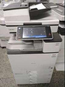 venta y alquiler de fotocopiadoras