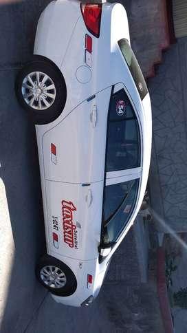 Venta de auto Chevrolet Sail