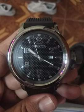 INVICTA RUSSIAN
