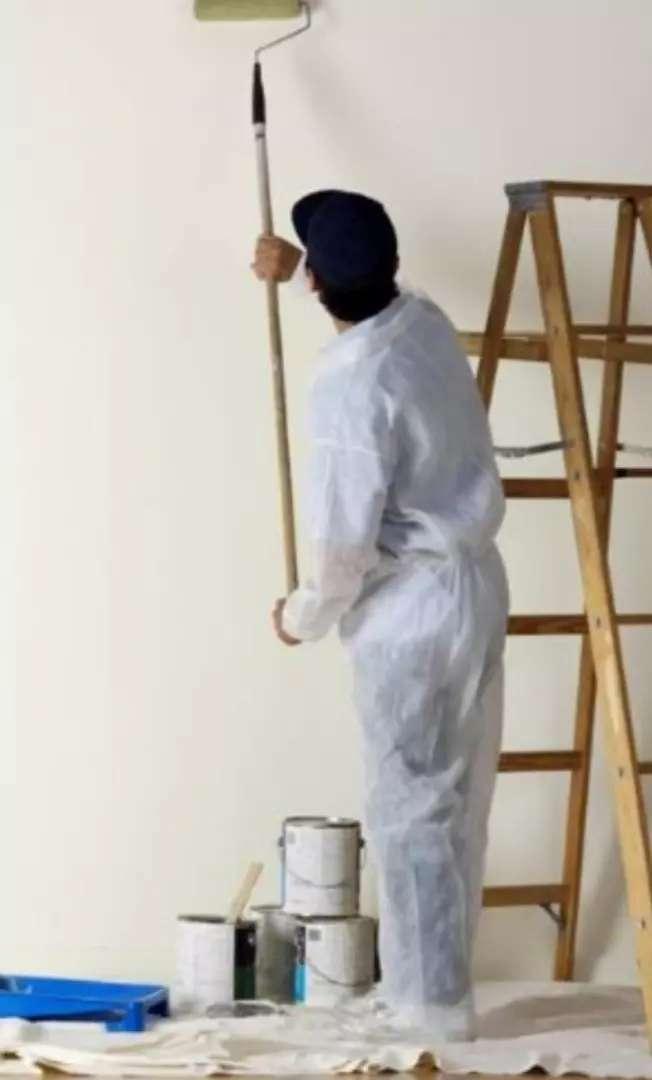 Pintores Rincón