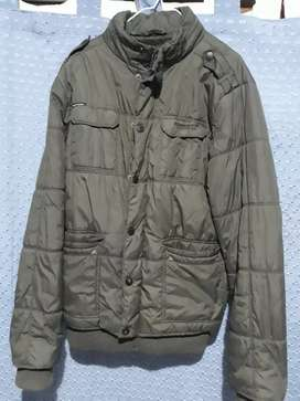 Campera Kevingston talle M