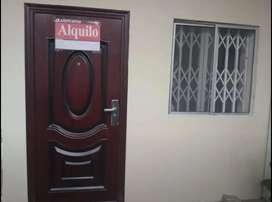 Departamento Centro Sur Oconnor y Antepara entrada Independiente