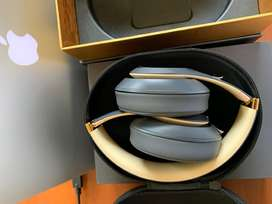 Ocasion Audifonos Beats Studio 3 NUEVOS 2019