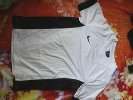 Liquido Remera Nike Nueva