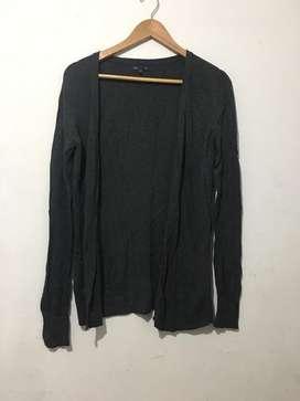Sweater Gap Talle 3