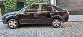 Ford Fiesta Max 2009 - 99.000 km!!