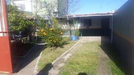 Duplex 3 ambientes en Pontevedra, Merlo Bs. As. $