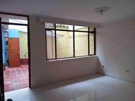 amplio apartamento en excelente ubicacion para alquilar